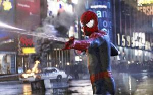 The-Amazing-Spider-Man-2-Review_612x380