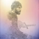 pilgrimage_image-stylised-150x150